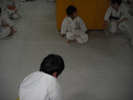 20101228_02.jpg