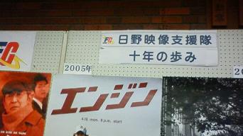 201102141402001.jpg