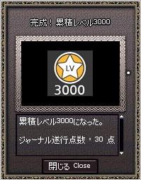 mabinogi_2011_01_19_001.jpg
