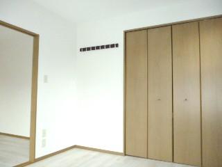 エスポワールF(洋室2)