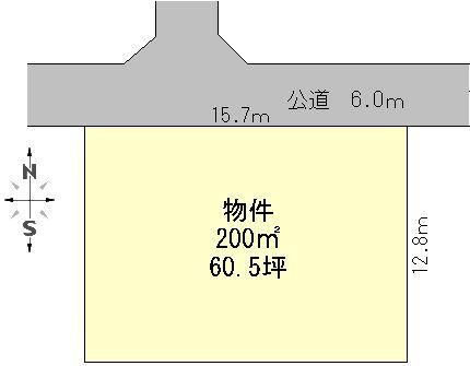 t1456p2.jpg