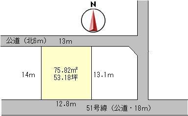 t1885p4.jpg