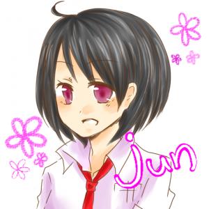junさん.!png