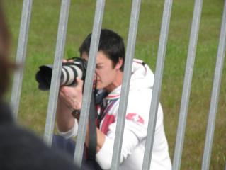 camera man2