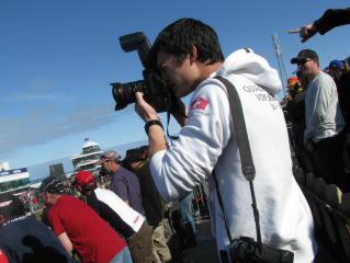 camera man3