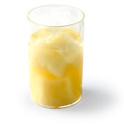 柚子×梅酒ソース(和らび)