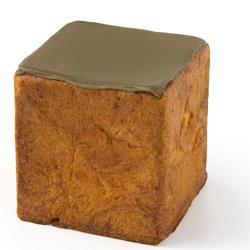 黒胡麻×金時芋