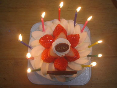 CAKE0103-1