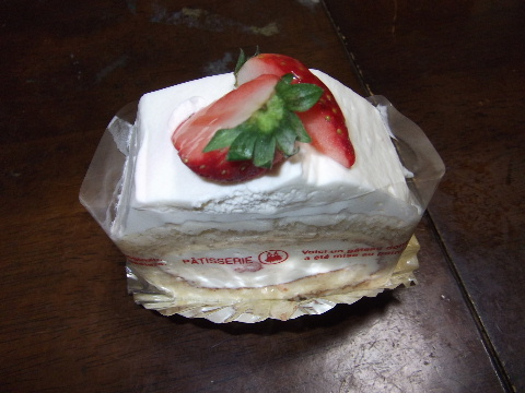 cake0122-2.jpg