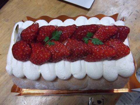 cake0321-1_20110322203209.jpg
