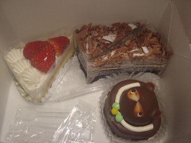 cake0417-1