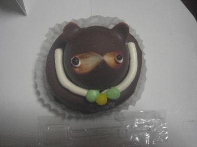 cake0417-2