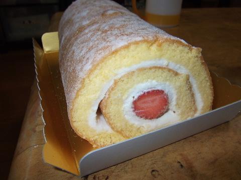 cake0724-1.jpg