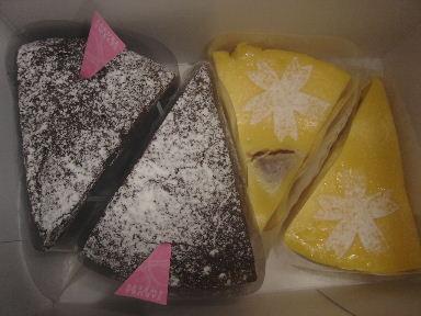 CAKE1215-1