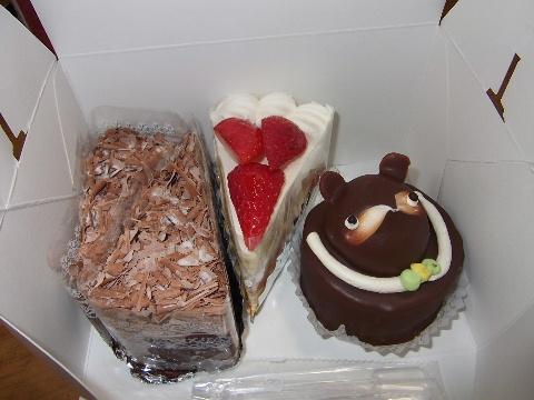 cake1215-1_20101217173050.jpg