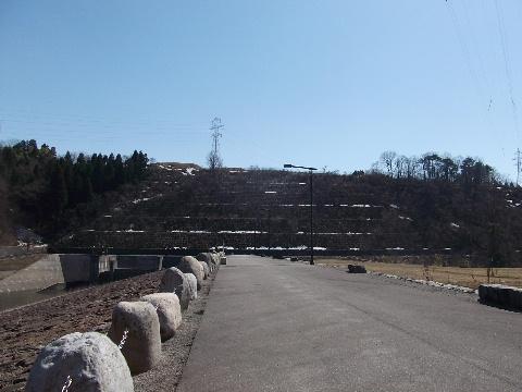 damu0406-2.jpg