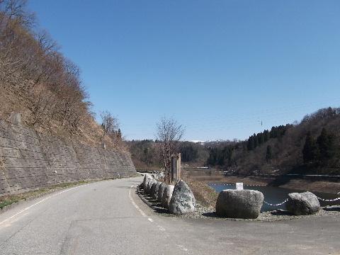 damu0406-4.jpg