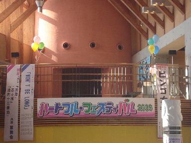 hato1123-1