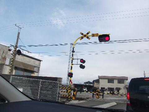 humikiri0313-1.jpg