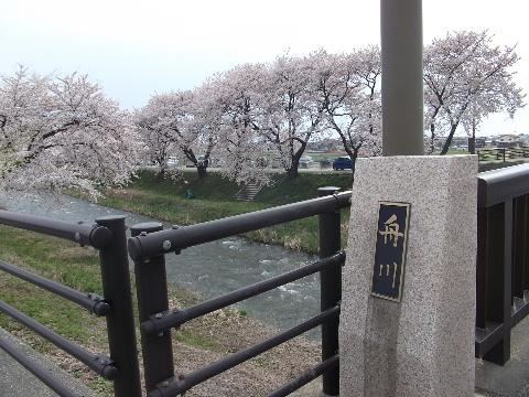 hunagawa0418-1.jpg