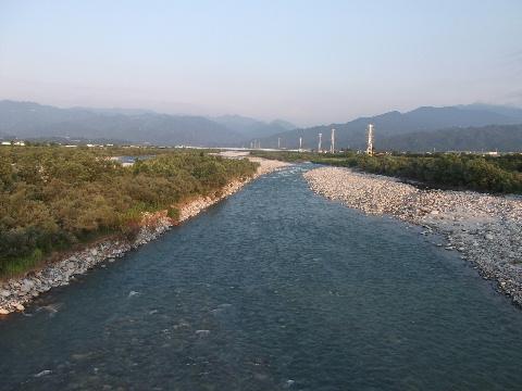 kurobegawa0716-2.jpg