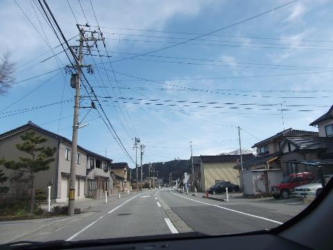 machi0224-1.jpg