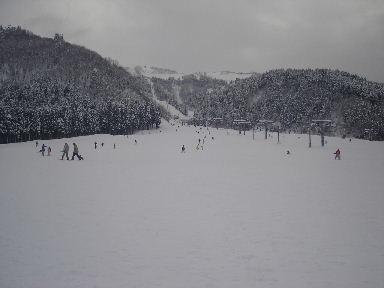 ski0109-1