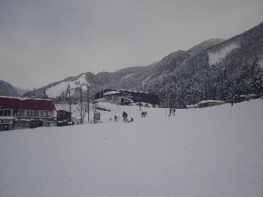 ski0109-2
