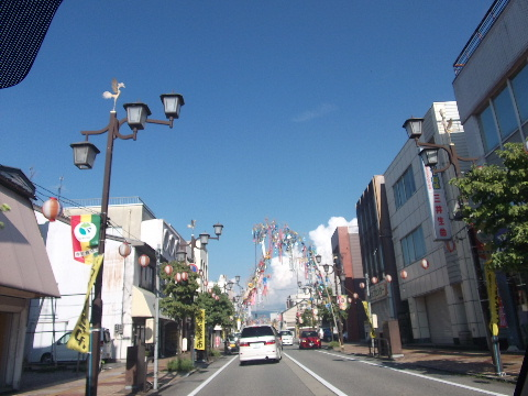 tanabata0807-1.jpg