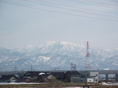 tateyama0223-2.jpg
