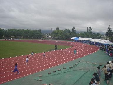 tokyousou0528-1