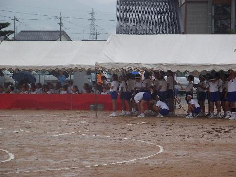 undoukai0917-1.jpg