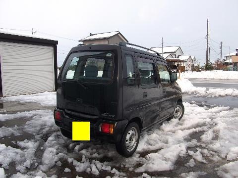 wagon0124-2.jpg