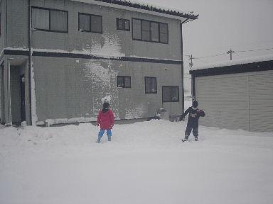 YUKI1219-2