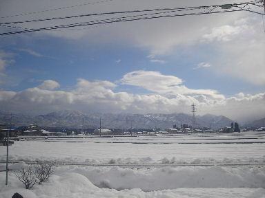 yuki1220-2