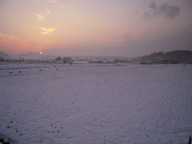 美作の雪30_2