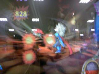 gazou398.png
