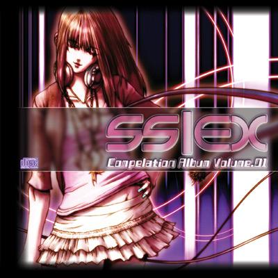 SS|EX