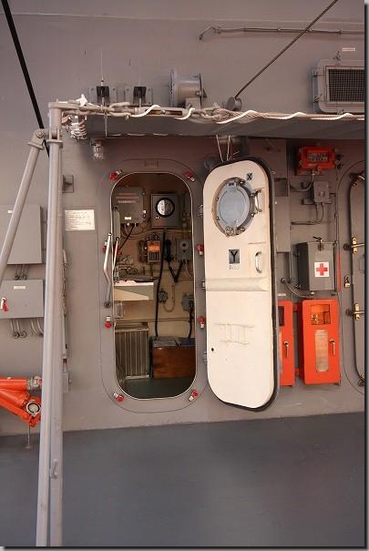 自衛艦 056