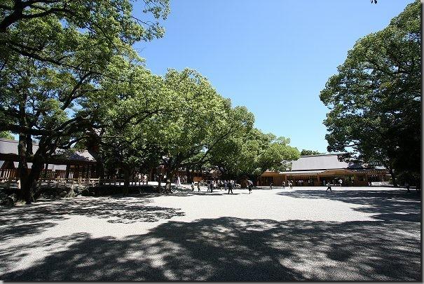 熱田神宮 084