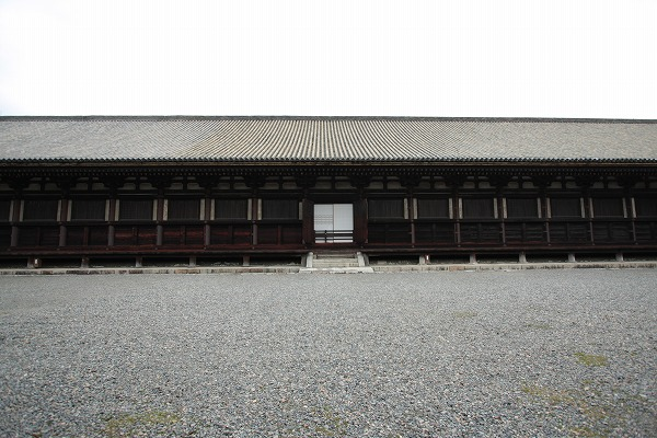 京都 122