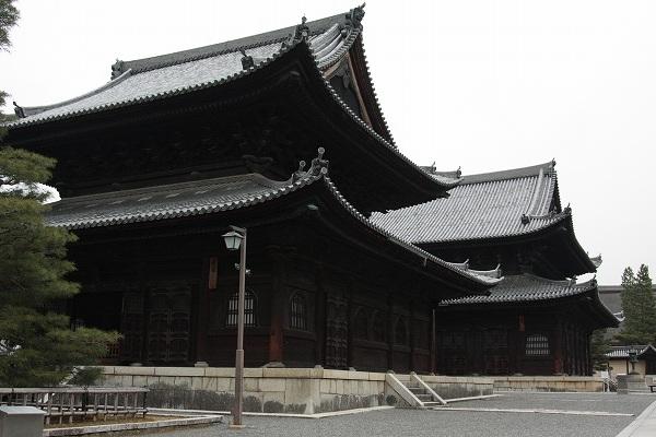 京都 229
