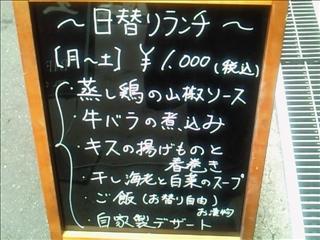 201106131326.jpg
