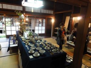 2010陶器市1