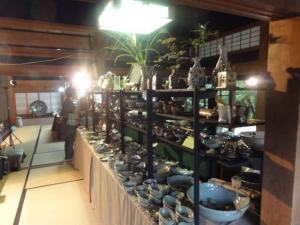 2010陶器市2