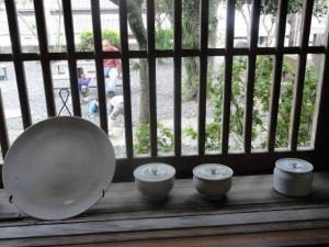 2010陶器市8