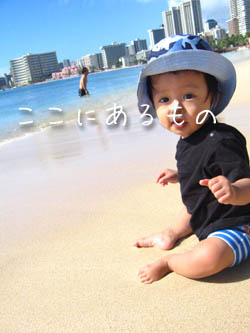 Hawaii2009 214