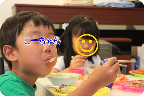 IMG_8156_1.jpg