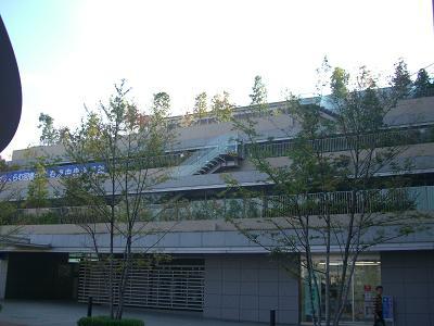 091028-30建設委員会視察 033