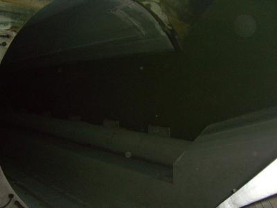 100129下水の視察 004